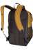 Marmot Empire Backpack Waxed Field Brown
